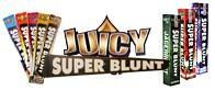 Super Blunts