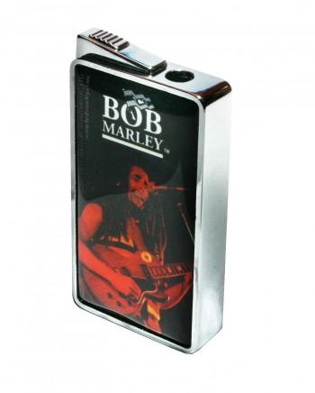 Original Bob Marley Feuerzeug