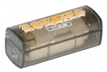 Rollies Slim Papers Box