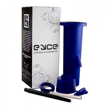 EYCE Eisbong-Form