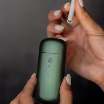 Heimat Cannabis Sticks Ernst
