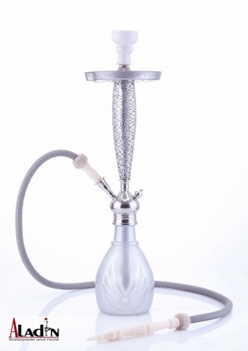 Aladin Bali Ersatzglas