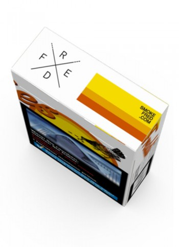 Freddies Additive free Box