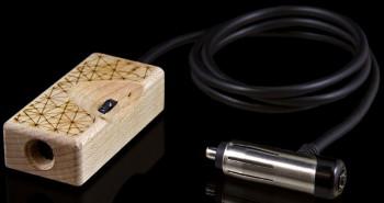 MFLB Power Adapter 2.0
