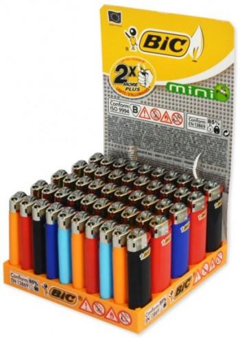 BIC Mini Feuerzeug