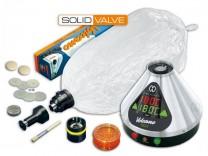 Volcano Digital Vaporizer