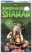 Advanced Nutrients Emerald Shaman 60ml
