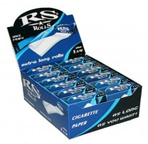RS Rolls 1.1/2 blau