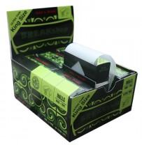 BREAKshop King Size Rolls Box