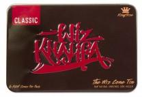 Wiz Khalifa Cones Tin Box