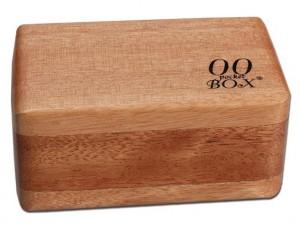 00 Box Mini-Humidor