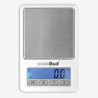 Scale Bud