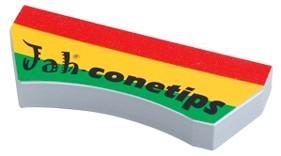 Jah conetips Filter