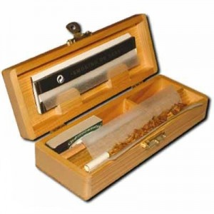 Joint-Box