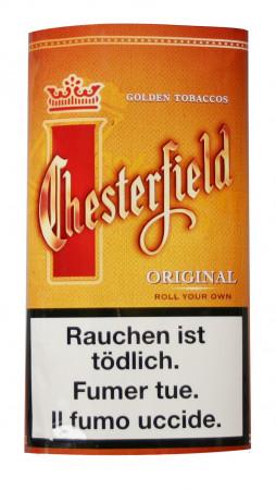 Chesterfield Original