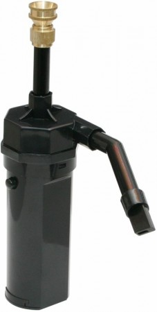 Elektro Pfeife