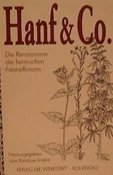 Hanf & Co