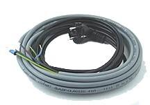 Kabelset für Lampen