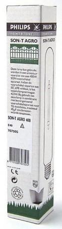 Philips SON-T Agro 400 W