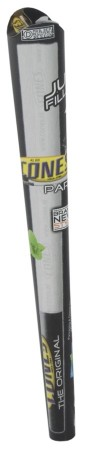 Cones Party 1 Stk. 140 mm