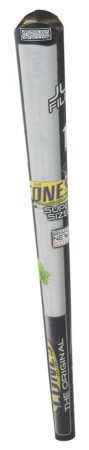 Cones Super Sized 1 Stk. 180 mm