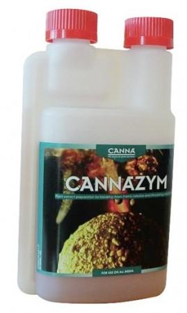 Cannazym 250 ml