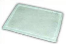 Luftfilter zu Luftfilterbox 100mm