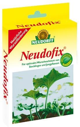 Neudofix Stecklingspulver 40g