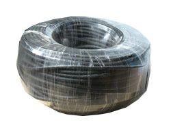 flexibles Feuchtraumkabel je Laufmeter