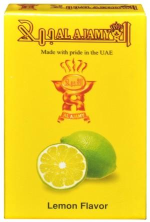 Al Ajamy Zitrone