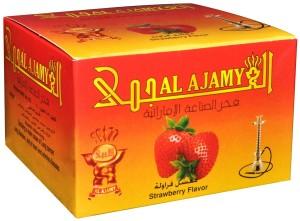 Al Ajamy Erdbeere
