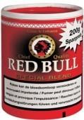 Red Bull Tabak 120g
