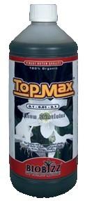 BioBizz Topmax Blütestimulator 500 ml