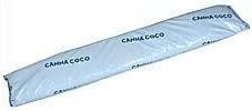 Canna Coco Slabs 100 x 15 cm