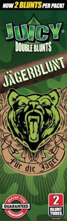 Juicy Jägerblunt