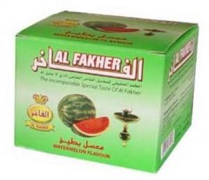 Al Fakher Wassermelone