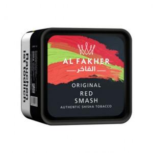 Al Fakher Watermelon / Red Smash 200g