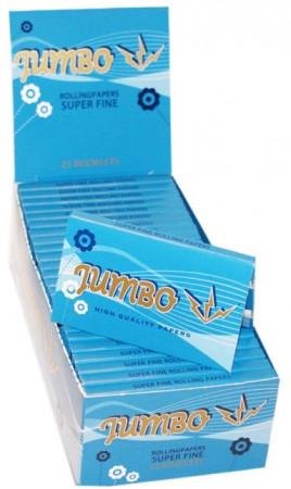 Jumbo Super Fine kurz