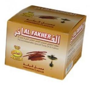 Al Fakher Zimt