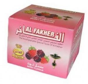 Al Fakher Beeren