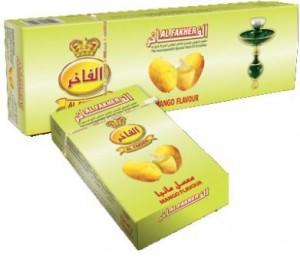 Al Fakher Mango
