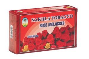 Nakhla Rose