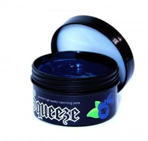 Hookah Squeeze Dampfpaste 50g