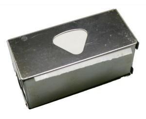 Rips Easy Rip Box