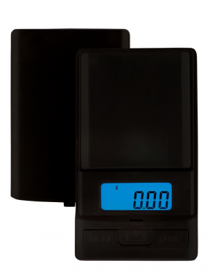 USA Weight New Mexico Digitalwaage 100g x 0.01g