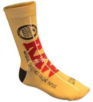 RAW Socken 42-46