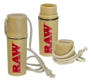 RAW Reserva Transportbehälter inkl. Conefiller