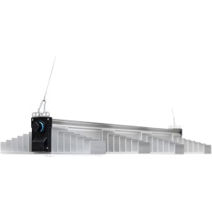 SANLIGHT EVO 4-120 Grow Lampe