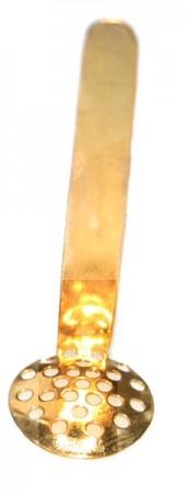 Einhängesieb 18mm