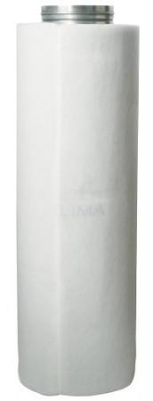 Aktivkohlefilter 800m3/h 150mm